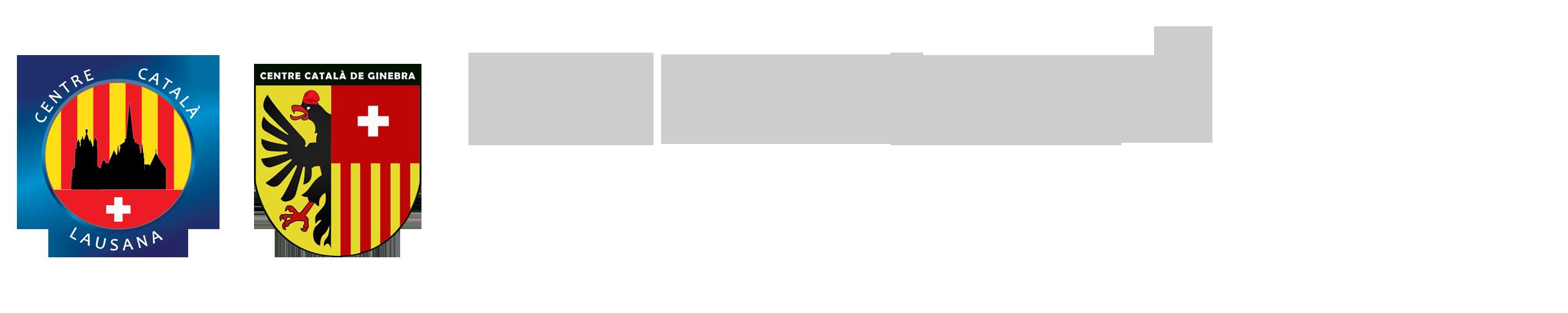 Centre Català de Lausana-Ginebra