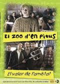 zoopitus