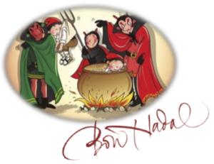 dibuix-nadal-cclg