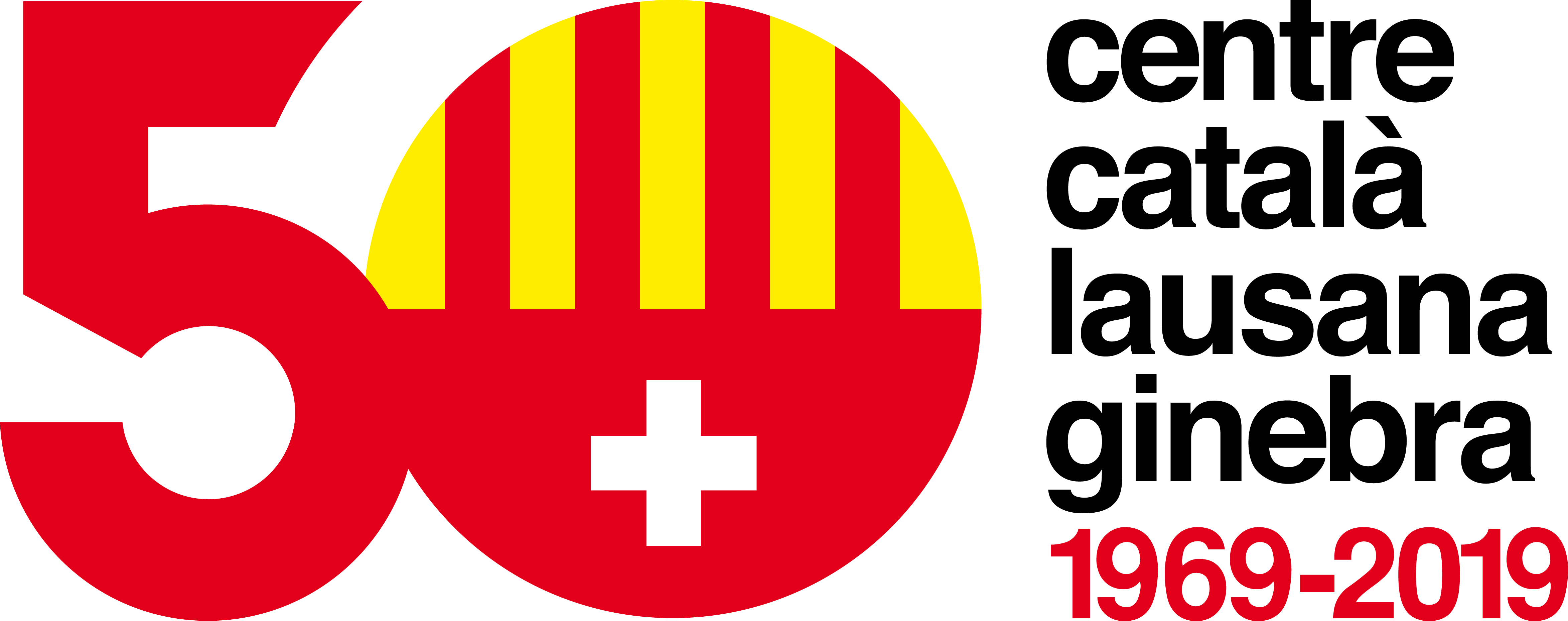 Logo-50-anys-color-amb-anys
