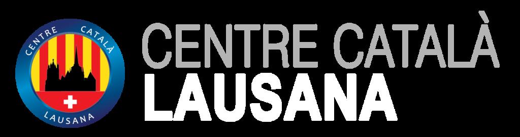 Centre Català de Lausana