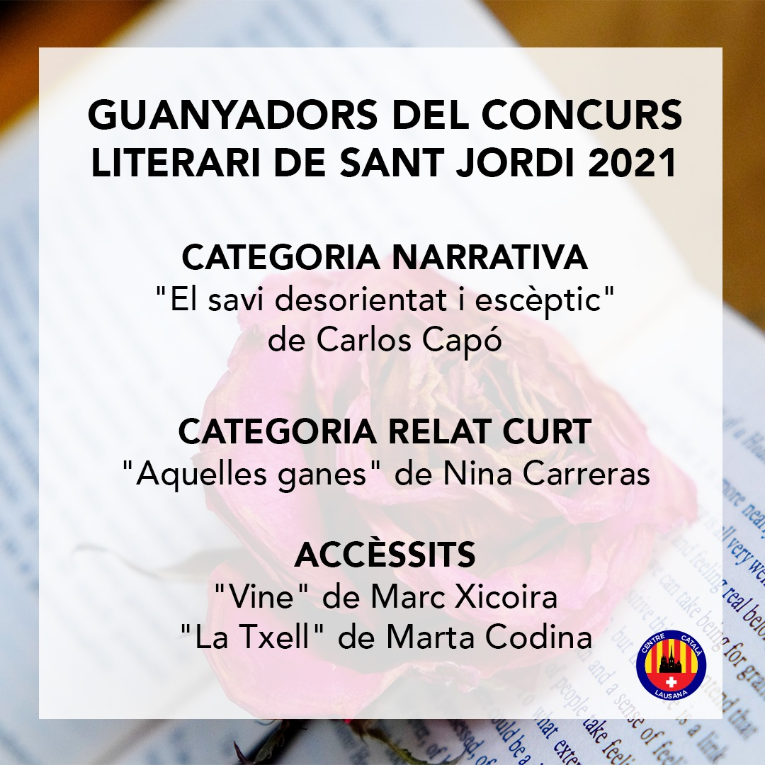 Guanyadors-concurs-Sant-Jordi-2021